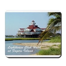 Ocean City, Maryland Mousepad