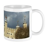 Tower of London Mug