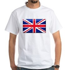 Union Jack (Union Flag) Shirt