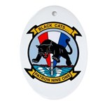 Patrol Squadron VP 91 Black Cats USS Navy Ships Or