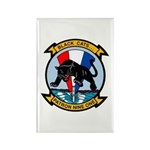 Patrol Squadron VP 91 Black Cats USS Navy Ships Re