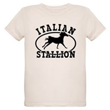 ltalian Stallion T-Shirt