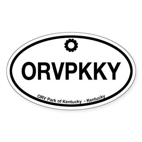 ORV Park of Kentucky