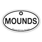 Mounds ORV Area