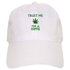 Funny Kiss me irish Baseball Cap