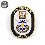 USS Comstock LSD 45 US Navy Ship 3.5