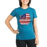 USS Howard DDG 83 US Navy Ship Organic Kids T-Shir
