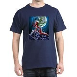 Ocean Dreams T-Shirt