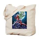 Ocean Dreams Tote Bag