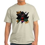 Scottie Clown Halloween Light T-Shirt