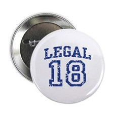 "Legal 18 2.25"" Button"