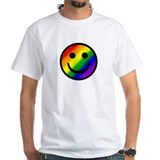 Smile T-Shirt