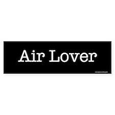 Air lover Bumper