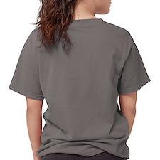 Terror Within the Walls Women's Long Sleeve Shirt