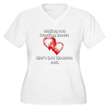 Unique Vampire academy T-Shirt
