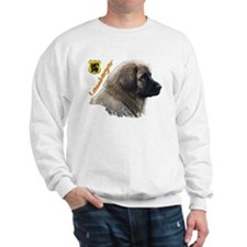 NSW Leonberger Club Sweatshirt