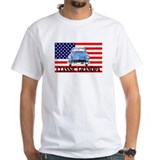 GRANDPA CAR Shirt