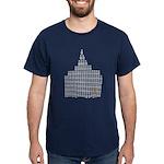 So Alone T-shirt
