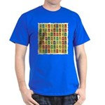 Package Holiday T-shirt