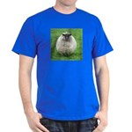 Lamb Meatball T-shirt