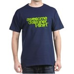 Awesome Designer T-shirt