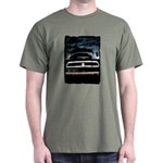 Rusty Old Chevey T-shirt