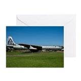 B-36 Greeting Cards (Pk of 20)