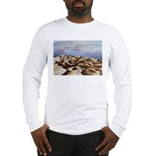 The Gentlemen Long Sleeve T-Shirt