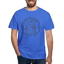 Vintage Newport News T-Shirt