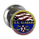 USS Alabama SSBN 731 US Navy Ship 2.25