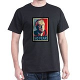 FDR - No Fear T-Shirt