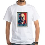 FDR - No Fear Shirt