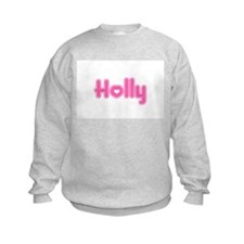 """Holly"" Jumper Sweater"