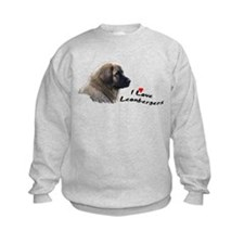 Loenberger Sweatshirt