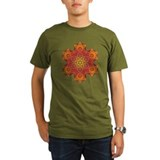 Metatron Star T-Shirt