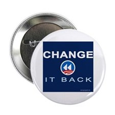"Change It Back 2.25"" Button"