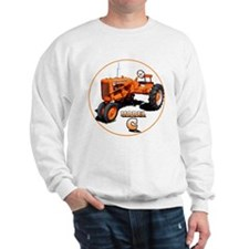The Heartland Classic Model C Sweatshirt