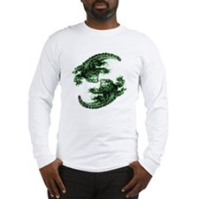 Gator S Long Sleeve T-Shirt