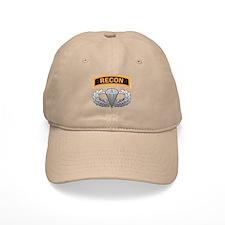 Cute Scout sniper Baseball Cap