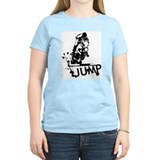 EQUESTRIAN JUMP T-Shirt