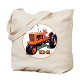 The Heartland Classic WD-45 Tote Bag
