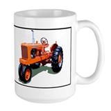 Agriculture Mug