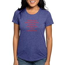 FREE Palestine style T-Shirt