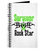 LymphomaSurvivorRockStar Journal