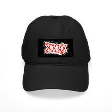 XXXX Baseball Hat