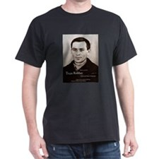 Wayne County Historical Socie T-Shirt