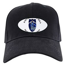 Unique Philadelphia union Baseball Hat