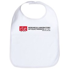 RLE at MIT Bib