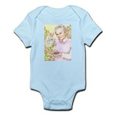 Wee Wings I am Special Infant Bodysuit