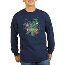Twilight Christmas T
